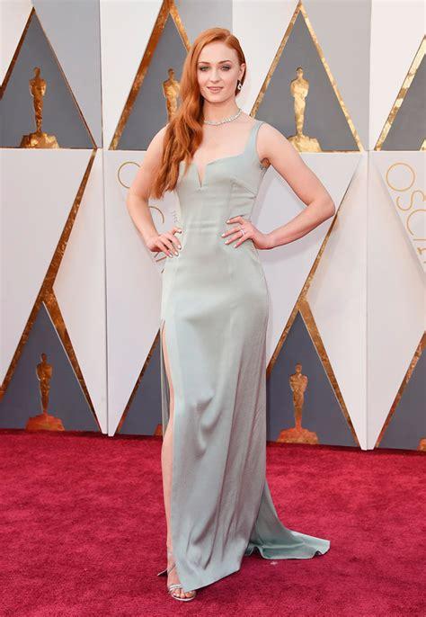 Premios Oscar 2016 As 237 Fue La Alfombra Roja La Alfombra Roja De Los Oscar 2016 De Hogarmania