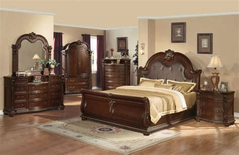 bedroom furniture perfect ashley furniture bedroom sets on bedroom sets ashley furniture brandnewmomblog com