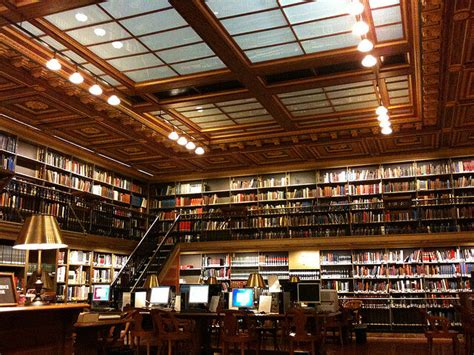 building a library room new york city council approves 39 million for libraries