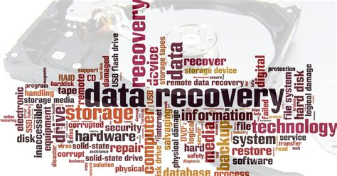 best recover files 20 best free data recovery software 2018 file recovery