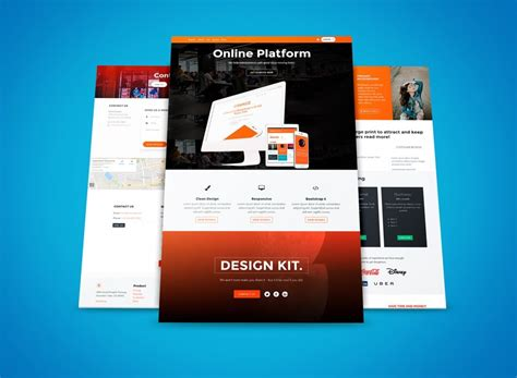 bootstrap themes bundle last chance the essential bootstrap bundle with 130
