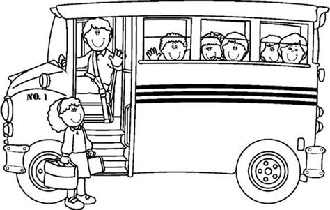 england bus coloring sheet coloring pages