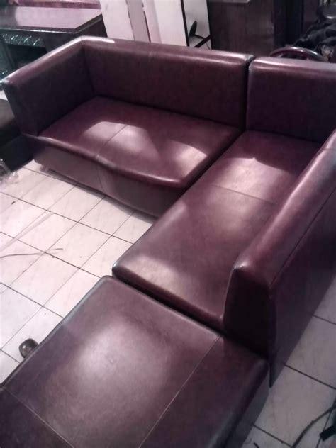 Sofa Murah Di Bandung jual sofa murah di bandung jual sofa bandung hp 0896