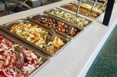 All You Can Eat Buffet Restaurants In The Phoenix Area Sweet Tomatoes Buffet Price
