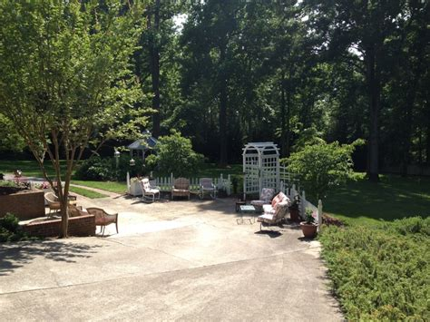 Wedding Venues Upstate Sc by 44 Best Wedding Venues Upstate Sc Images On
