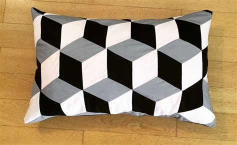 Tumbling Blocks Patchwork - best 25 tumbling blocks ideas on quilt blocks