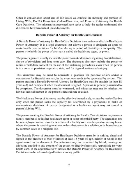 research paper on pearl harbor pearl harbor term paper 187 original content