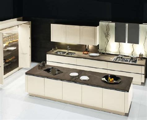 design kitchen set kitchen set design winda 7 furniture