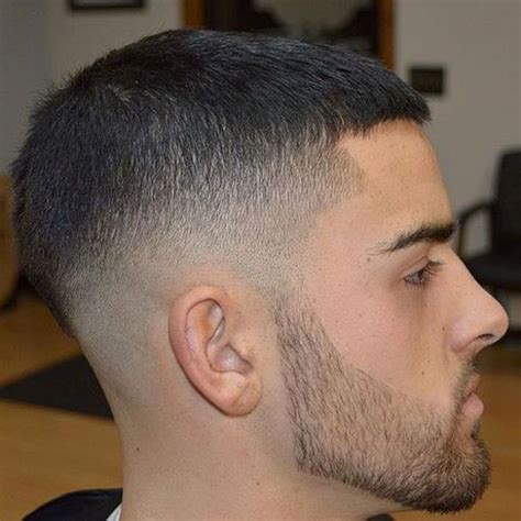 short caesar cuts for black women caesar haircut styles men s hairstyles haircuts 2017