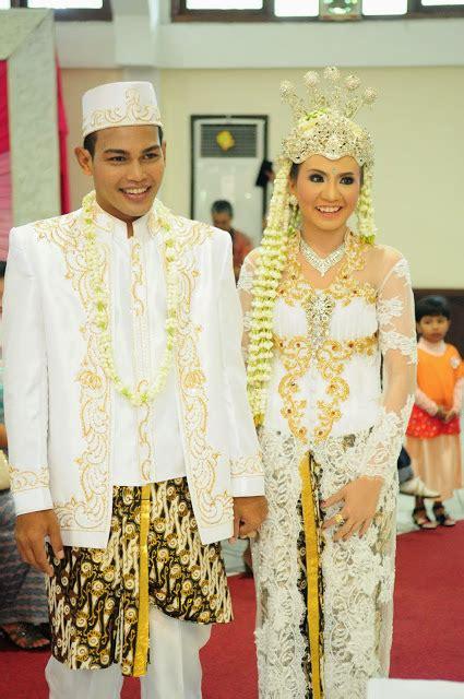 rias dan sewa koleksi gaun pengantin internasional di surabaya mywedding rias pengantin rumah manten hasina icha