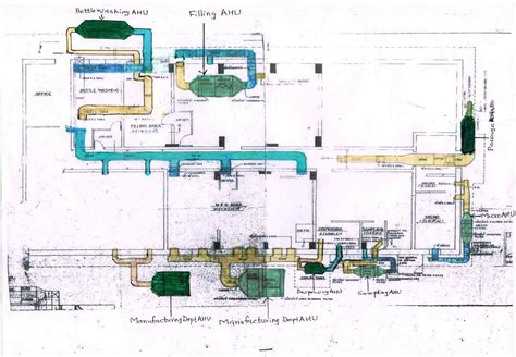 excellent home hvac diagram contemporary electrical and