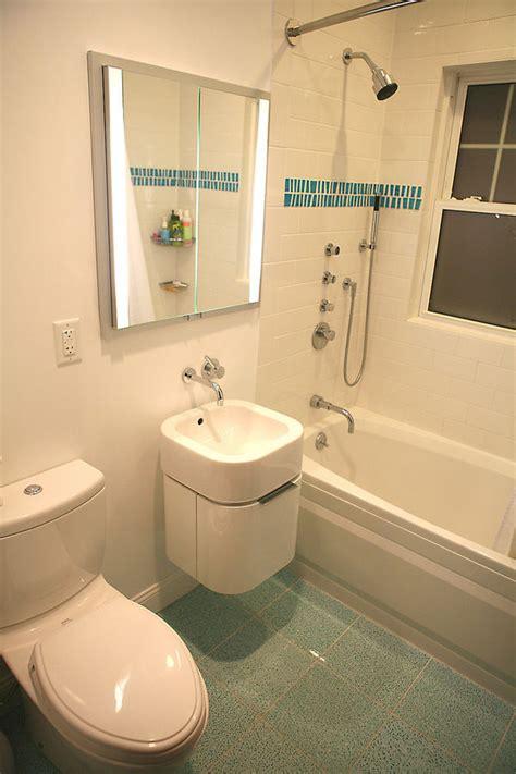 5x7 Bathroom Floor Plans by