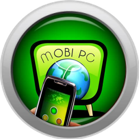 Mobi For Android Gift Card - amazon com mobi pc remote control app appstore for android