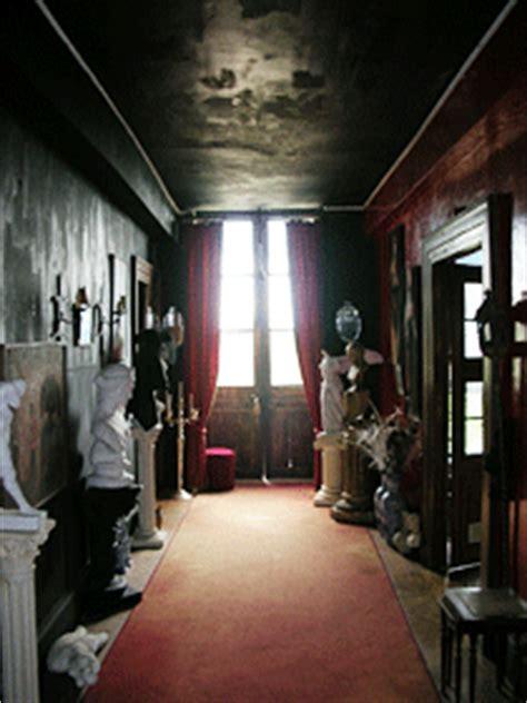 chambre hant馥 paranormal fr afficher le sujet le ch 226 teau