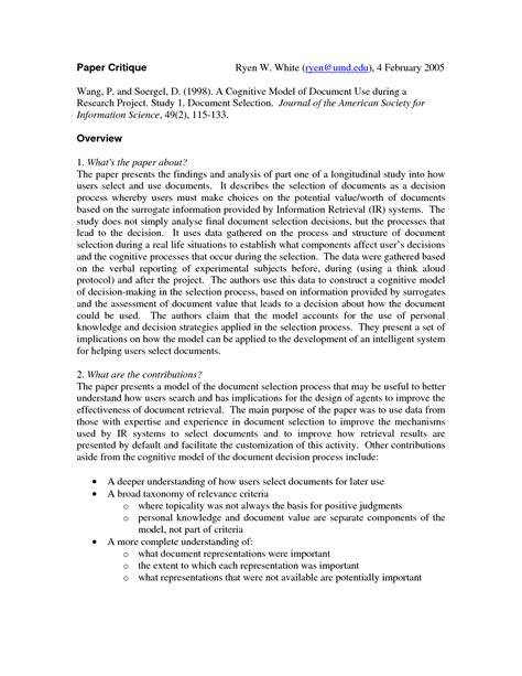 term paper essay essay and term papers leadership essay example