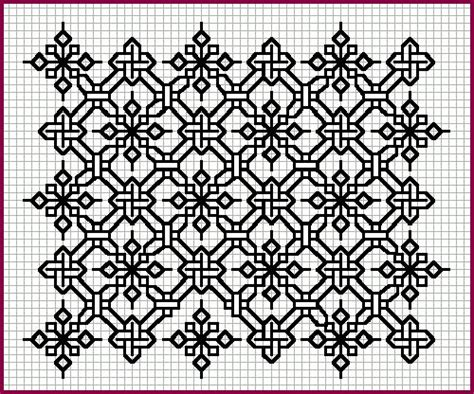 black embroidery pattern 73 best blackwork embroidery fun images on pinterest