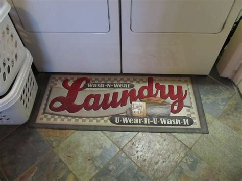 Laundry Room Rugs Runner by Laundry Room Rugs Simple Home Decoration