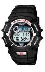 G Shock Gr8900a 1dr Black Rubber casio g shock digital g2310r 1dr