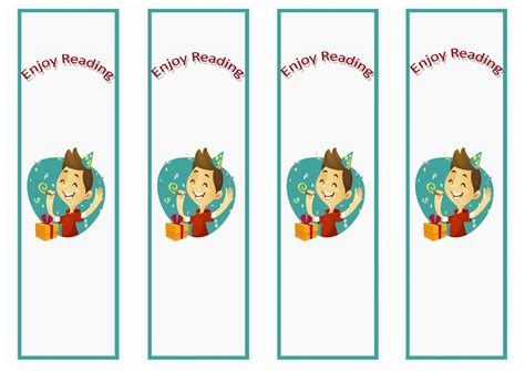 printable birthday bookmarks batman printable awods cake ideas and designs