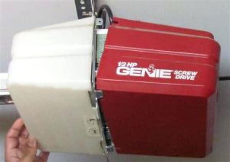 Reset Genie Garage Door Opener Keypad Decorating Genie Garage Door Opener Keypad Garage