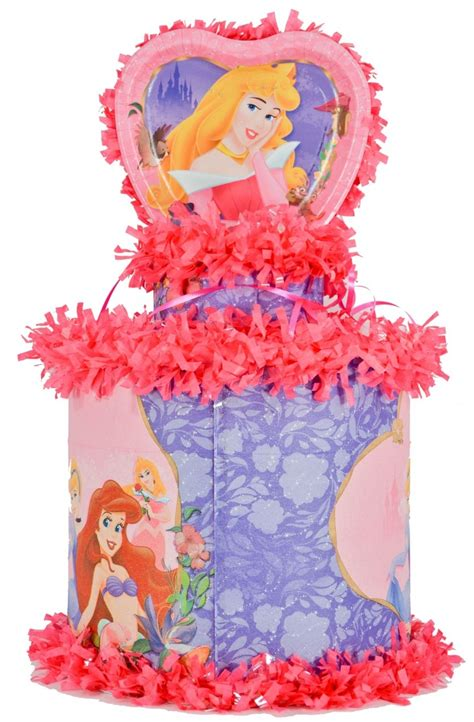 Pinata Princess 1 10 best gumball images on favors boutique bows and guest gifts