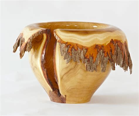 puzzle bowl holt harrison edge monkey puzzle bowl