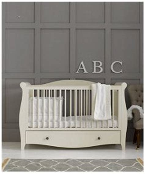 Bed Babies Baby Cot Beds Cot Bed Accessories Mothercare Nursery