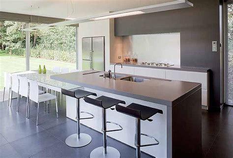 het witte huis nijlen schellen architecten nijlen interieur keuken moderne