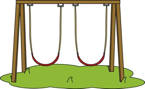 swing png bgbb the 3 types of swing