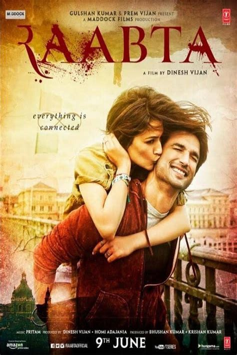 download film jendral sudirman full hd raabta 2017 watch online and full movie download in hd