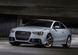 new audi rs5 2016 2017 2018 best cars reviews