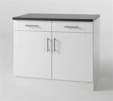 küchen schubladen unterschrank unterschrank 100 bestseller shop f 252 r m 246 bel und einrichtungen