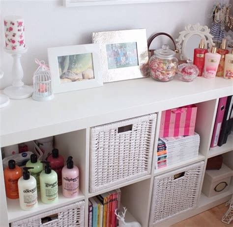 storage things for bedrooms tumblr image 1348001 by purplecallalily on favim com