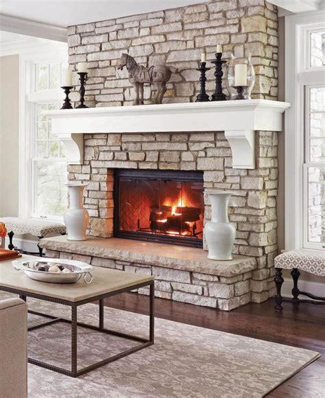 Fireplace Corbel by Mantel Shelf With Corbels Search Project Board