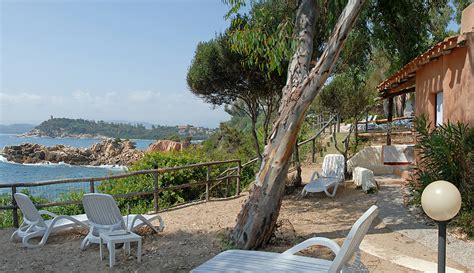 cottage arbatax park resort arbatax park resort i cottage arbatax tortol 236 sardinia