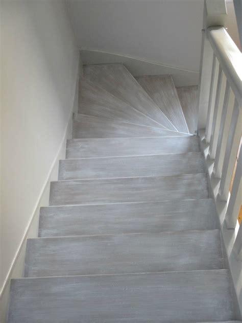 Superbe Peinture Escalier Bois Interieur #3: 101025445_o.jpg