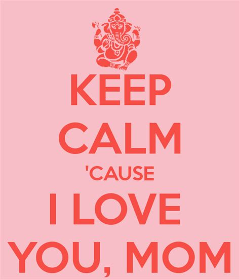 love images for mom mother s day freeurcloset