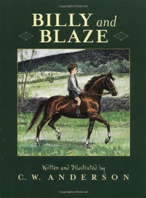 on horsemanship books 10 books for who horses the kennedy adventures