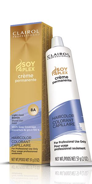 clairol flare color swatch clairol flare color swatch clairol professional cr 201 me