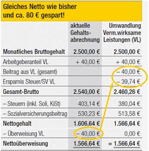 Kfz Direktversicherung Vergleich by Huk Coburg Aus Tradition G 252 Nstig Entgeltumwandlung