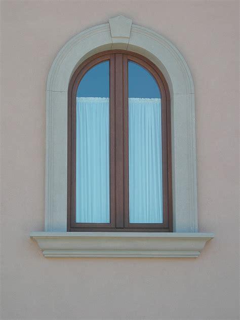 davanzali in pietra serena finestre e davanzali in pietra