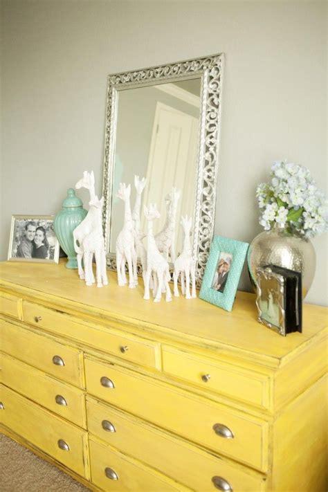 distressed bedroom dressers master bedroom makeover distressed dresser distressed