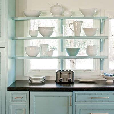 Open Front Kitchen Cabinets by Best 25 Shelf Window Ideas On Kitchen