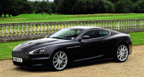 Bond Aston Martin Car by Bond Car Aston Martin Auto Car