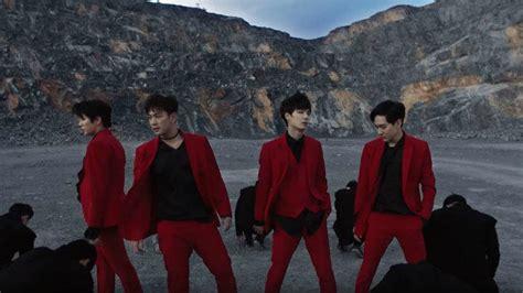 Ready Nu Est W Album W Here nu est w plan comeback following baekho s acquittal sbs