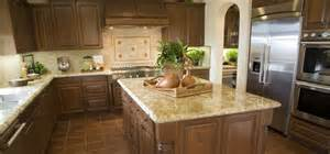 corian vs granite countertops granite countertops in