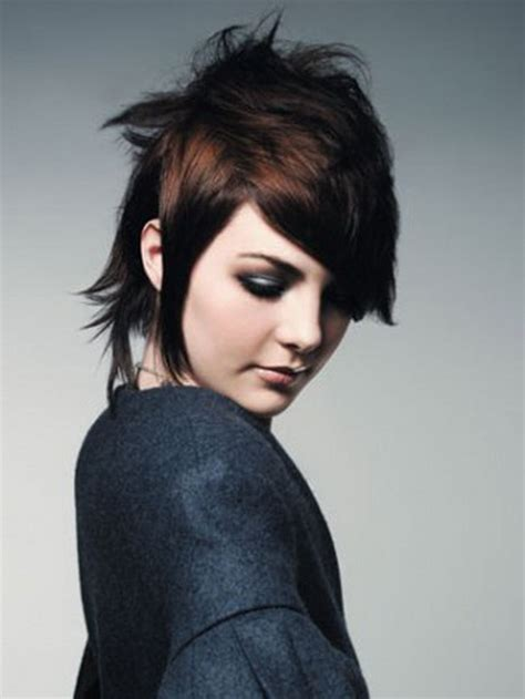 show me murray hair styles show me short hair short hairstyle 2013
