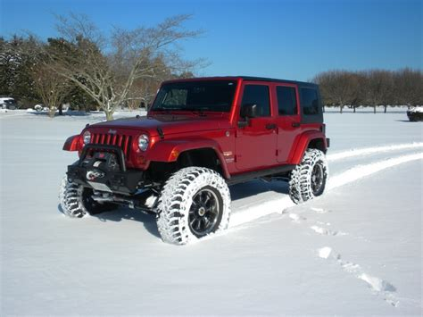 jeep snow wallpaper wallpaper worthy page 6 jkowners com jeep wrangler