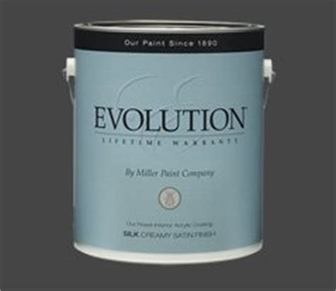 miller paint co interior and exteritor paints