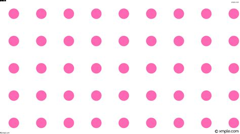 wallpaper pink dots wallpapers and free abstract vector hd background images
